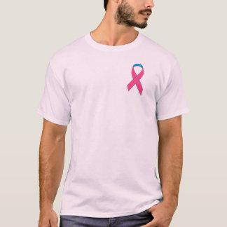Glauben-, Liebe-u. Hoffnungs-T - Shirt
