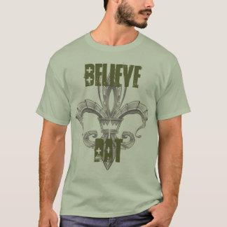 Glauben Sie Dat Shirt