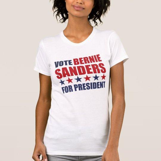 Glauben Sie dem Bern T-Shirt