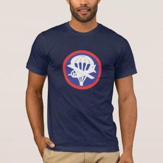 Gleitschirm-T - Shirts