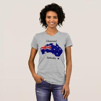 Glenwood Australien Shirt