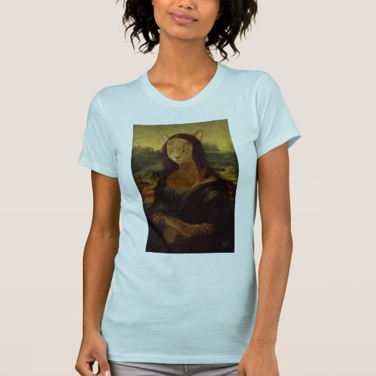 Glimmer Lisa T-Shirt