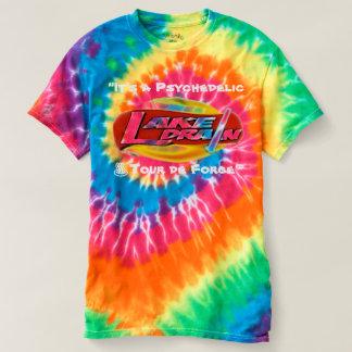 Glo-Sabre™ See Drain♨️ T-shirt