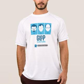 GLoP Licht-nicht nutzlose liegenmistWeasels T-Shirt