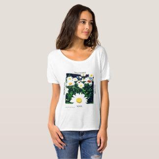 """""""Glück hängt…"""" ab - mehrfache Arten verfügbar T-Shirt"""