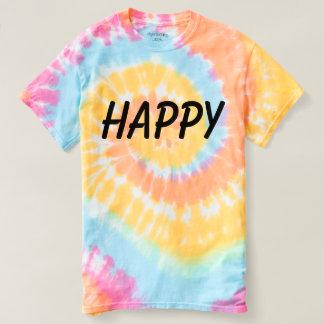 Glücklich! T-shirt