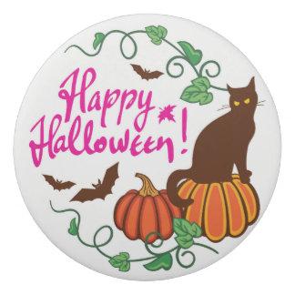 Glückliches Halloween! Radiergummi 1