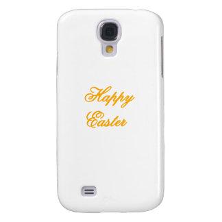 Glückliches Ostern-Gold die MUSEUM Zazzle Galaxy S4 Hülle