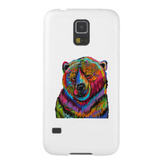 Glückseliger Wink Hülle Fürs Galaxy S5