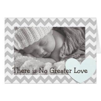 Glückwünsche auf Ihrer neuen Baby-Karte Karte