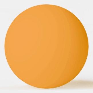"""Glühen-in-d-Dunkler """"gelber"""" Pingpong-Ball Tischtennis Ball"""
