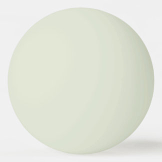 "Glühen-in-d-Dunkler ""grüner"" Pingpong-Ball Tischtennis Ball"