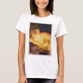 Glut 2 2001 T-Shirt