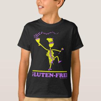 GLUTEN-FREI T-Shirt
