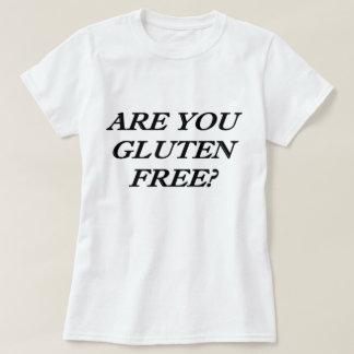 Gluten Free Healthy