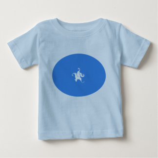 Gnarly Flaggen-T - Shirt Somalias