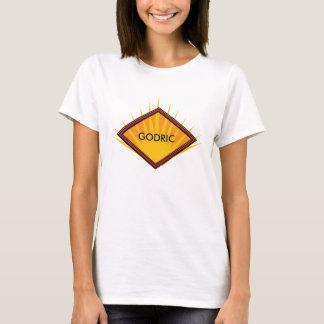 Godric T-Shirt