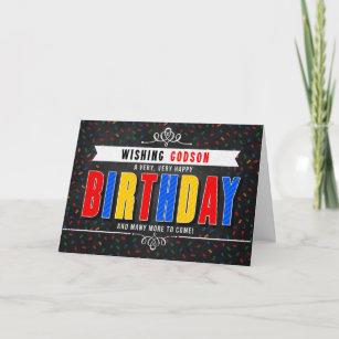 Geburtstagstext Karten Zazzle Ch