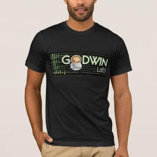 Godwin Labrador T-Shirt