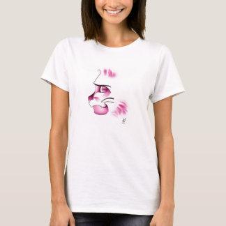 GoGo die Katze T-Shirt
