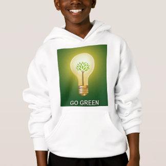 going-green-746021-719616 hoodie