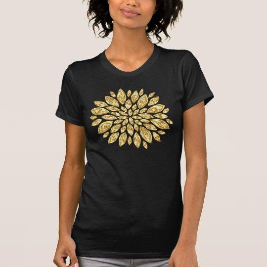 GoldBlume T-Shirt