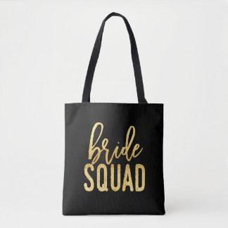 Goldbraut-Gruppe-Taschen-Tasche Tasche