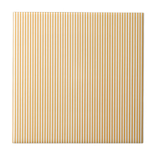 Goldene LINES Schablonen-Kauf FREIER RAUM addieren Kleine Quadratische Fliese