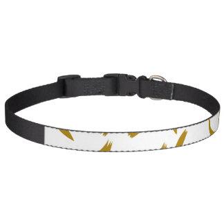 Goldflex Hundehalsbänder