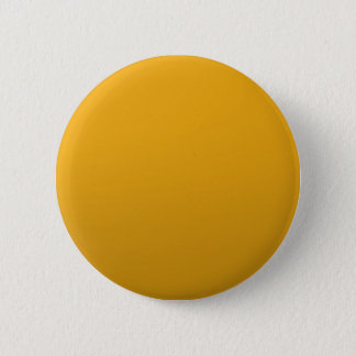 Goldleere SCHABLONE: Addieren Sie Text, Bild, Runder Button 5,7 Cm