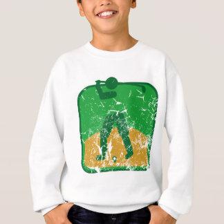 Golf_dd_used.png Sweatshirt