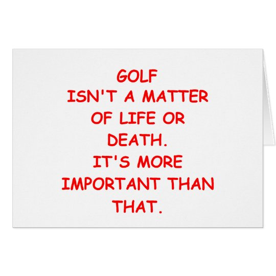 Golfwitz Karte