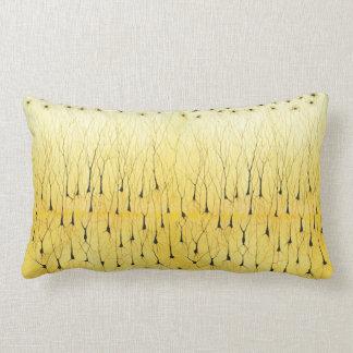 Golgi Lumbarkissen Kissen