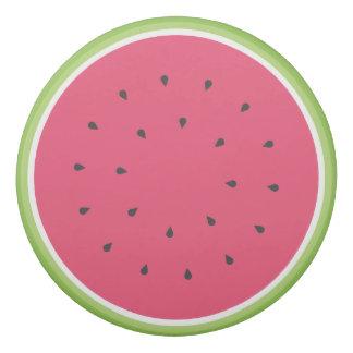 Gomme de pastèque