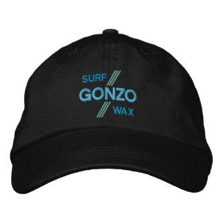 GONZO Kappe