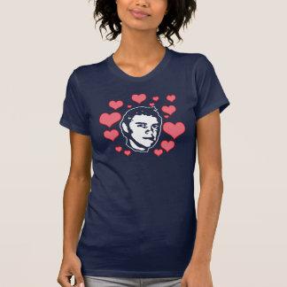 Gonzo Liebhaber T-Shirt