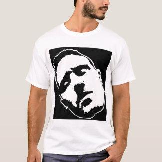 Gonzo T - Shirt