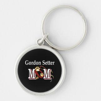 Gordon-Setzer-Mamma-Geschenke Schlüsselanhänger