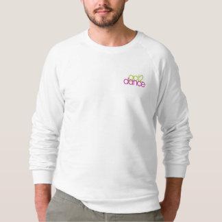 Got2dance Sweatshirt