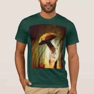 Göttliche Reparatur T-Shirt