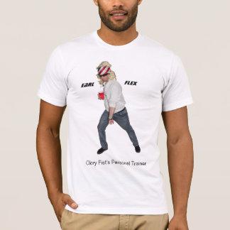 Graf-Flex T-Shirt