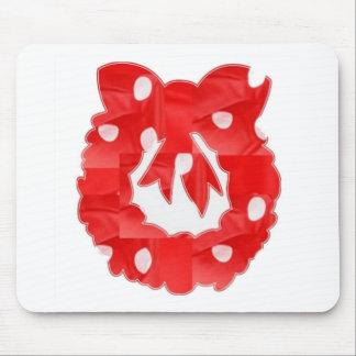Grafik-Entwurfs-Fotografie-Künste-Geschenke Mauspad