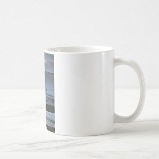 Grafik-Entwurfs-Fotografie-Künste-Geschenke Tasse