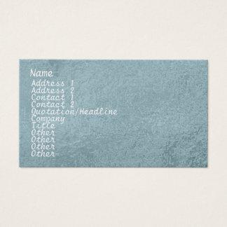Grafik-Entwurfs-Fotografie-Künste-Geschenke Visitenkarte