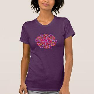 Grafika Mädchen T-Shirt