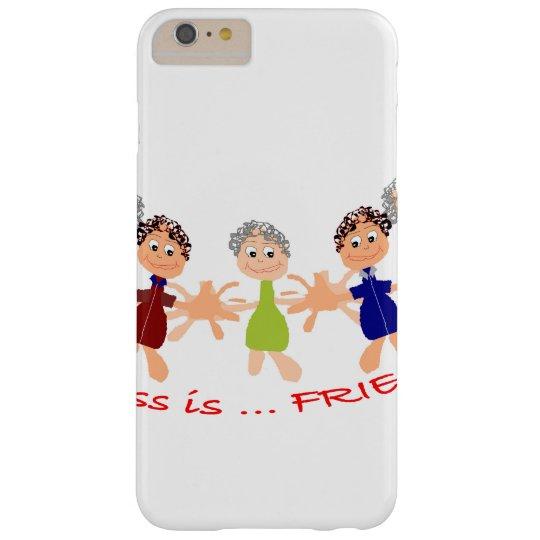 """Grafische Kunst mit """"Glück ist… Freund"""" Text Samsung Galaxy Nexus Case"""