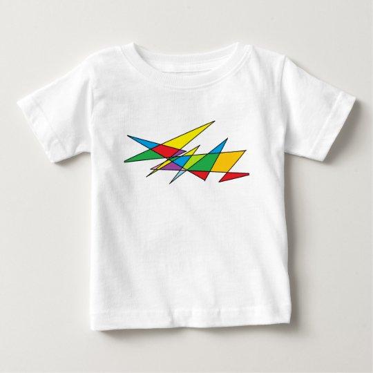 Grafische T - Shirtkinder Baby T-shirt