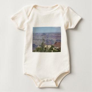 Grand Canyon Arizona Baby Strampler