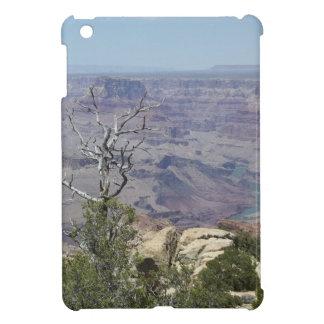 Grand Canyon Arizona iPad Mini Hülle