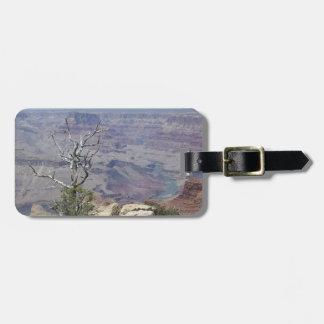 Grand Canyon Arizona Kofferanhänger